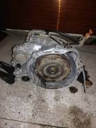 Акпп Toyota Caldina CT196