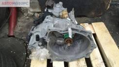 МКПП Ford Mondeo 2, 1998, 2 л, бензин (97ZT-7F096CA)