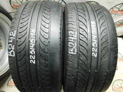 Dunlop Veuro VE 301, 225/45/18
