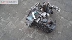 МКПП Volkswagen Passat B4, 1993, 2 л, бензин (CRW)