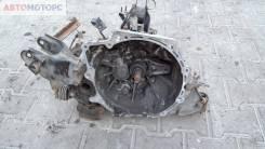 МКПП Mazda 626 GE, 1995, 2 л, бензин
