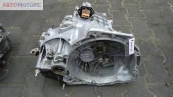 МКПП Ford Escort 6, 1997, 1.8 л, дизель (91ZT-7F096-AB)