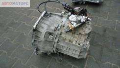 МКПП Ford Mondeo 2, 1997, 1.8 л, дизель (97ZT-7F096-DA)