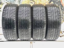 Bridgestone Dueler H/P Sport, 235/55 R17