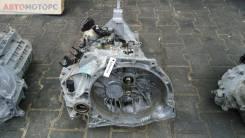 МКПП Ford Focus 1, 2004, 1.8 л, дизель (2S4R-7002PC)