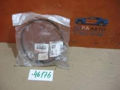 Уплотнитель лобового стекла Верхний Lexus RX 300/330/350/400H 2003-2009