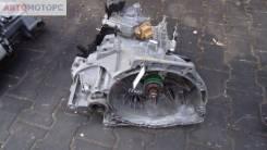 МКПП Ford Mondeo 2, 1996, 1.8 л, дизель (97ZT-7F096-DA C)