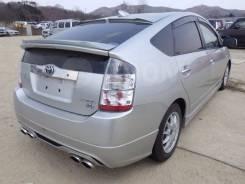 Крыло заднее правое Toyota Prius NHW20