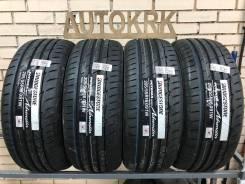 Bridgestone Potenza RE004 Adrenalin, 205/55 R16