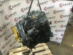 Двигатель D4BH Hyundai Terracan, MMC Pajero 2,5 л 95-103 л. с.