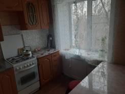 2-комнатная, улица Ульяновская 160а. Индустриальный, частное лицо