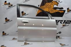 Дверь передняя правая Honda HR-V GH4 (LegoCar125) D16A