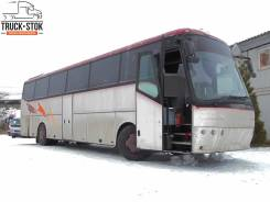 Bova Futura FHD. 12 – туристический автобус, 49 мест