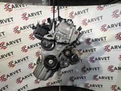 Двигатель CAX на Volkswagen Jetta 1.4л 122 л/с