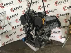 Двигатель K5, K5M для Kia Carnival 2,5 л 150-165 л. с. из Кореи