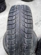 Michelin X-Ice 2, 195/60R15