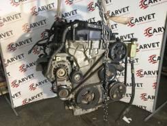 L3-VE двигатель Mazda 3, 6, Axela, Atenza 2,3 л 163-166 л. с. из Японии