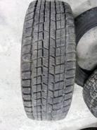 Goodyear Ice Navi NH, 195/60R15