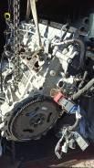 Двигатель в сборе 2.4L 2.4L WGE (ED6) Jeep Cherokee 2014 KL 2.4L