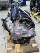 Двигатель Nissan HR16 Контрактный (Кредит. Рассрочка)
