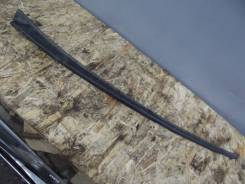 Молдинг лобового стекла Peugeot 407 9654362280