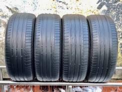Bridgestone Turanza ER300, 225/55 R16