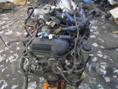 Двигатель 1JZ GE 4WD Toyota Mark JZX105 (106 Т. КМ) [CarTuneV] НЛ002