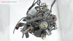Двигатель Opel Frontera A 1992-1998, 2.3 л, дизель (23DT)