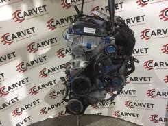 Двигатель Ford Focus 2, C-Max 2,0 л 145 л. с. AODA