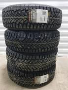 Formula Ice, 215/65 R16 98T