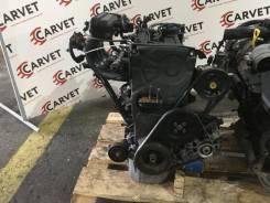 Двигатель G4EC Hyundai Accent 1,5 л 102 л. с. из Кореи