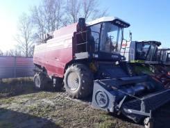 Палессе GS12. Продается комбайн зерноуборочный, 330,00л.с.