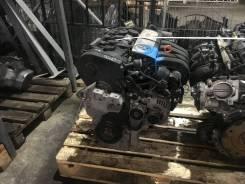 Двигатель BVY Volkswagen Passat B6, Golf, Touran 2,0 л 150 л. с.