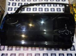Дверь передняя левая Opel Corsa/Опель Корса D/Д