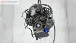 Двигатель Pontiac Vibe 2 2008-2010, 2.4 л, бензин (2AZFE)