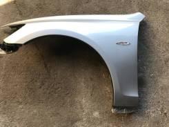 Крыло переднее левое GS300/GS350/GS430 /GS460/GS450h