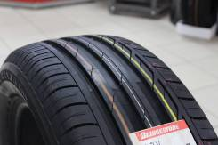 Bridgestone Turanza T001, 215/45 R17 87W
