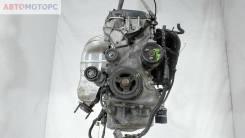 Двигатель Mazda MPV 1999-2005 2005, 2.3 л, Бензин (L3)