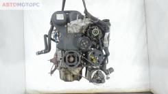 Двигатель Ford Focus 2 2005-2008 2008, 1.6 л, Бензин (SHDA)