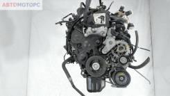 Двигатель Citroen C4 2010-2015 2012, 1.6 л, Дизель (9HR)