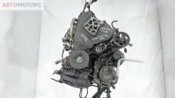 Двигатель Renault Laguna 2 2001-2008 2006, 1.9 л, Дизель (F9Q 758)