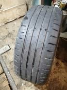 Continental ContiEcoContact 5, 225/55 R16