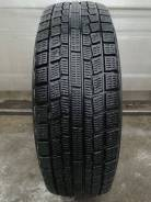 Yokohama Ice Guard IG20, 175/65 R14