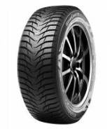 Kumho WinterCraft Ice WI31, 195/65 R15 95T XL