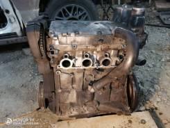 Двигатель Лада Приора 2014г. 21127