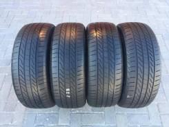 Michelin Primacy LC, 215/55 R17