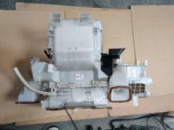 Корпус печки в сборе Toyota Camry Gracia SXV20