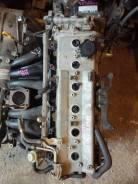 Двигатель контрактный GXS12 Toyota Alteza 1G-FE