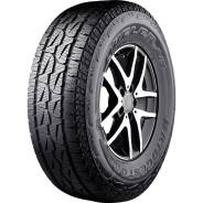 Bridgestone Dueler A/T 001, 265/70 R16 112S