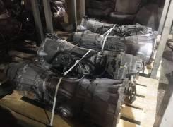 АКПП SsangYong BTR74 для Kyron, Action, Musso